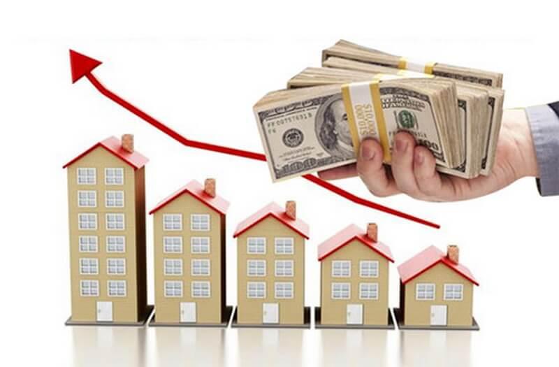 Property Fund กองทุนรวมอสังหาริมทรัพย์ คืออะไรมีข้อดีข้อเสียยังไง