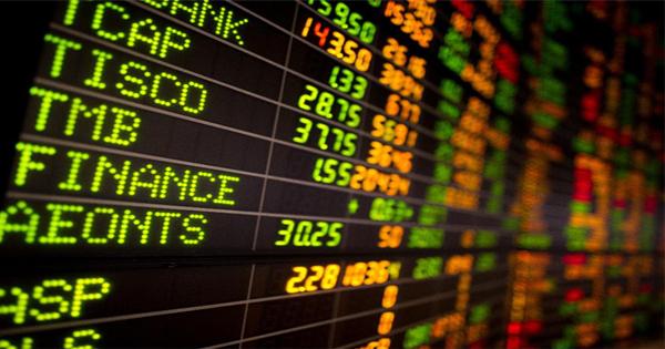 กองทุนรวมตลาดเงิน และกองทุนรวมคุ้มครองเงินต้น