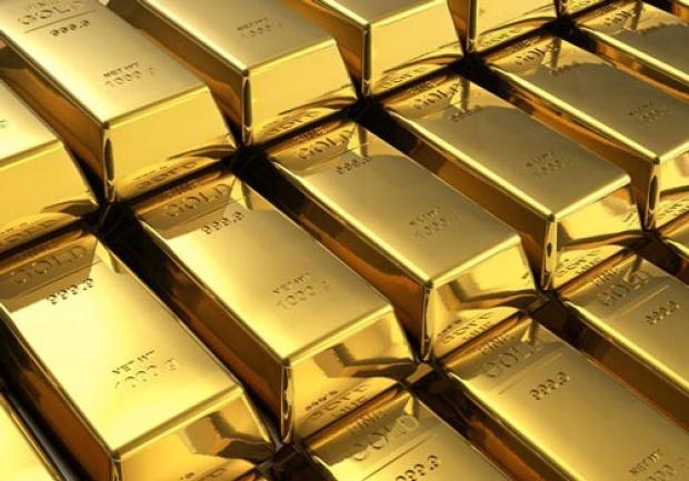 กองทุนรวมทองคำ เป็นอีกกองทุนที่น่าสนใจ เรามาเรียนรู้ก่อนเริ่มลงทุนกัน