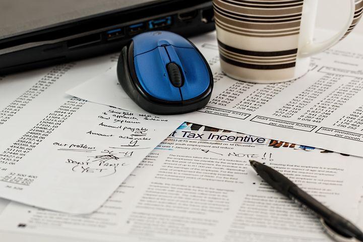 หนักเกณฑ์การเลือกซื้อ กองทุนรวม ควรรู้ไว้ก่อนจะตัดสินใจลงทุน