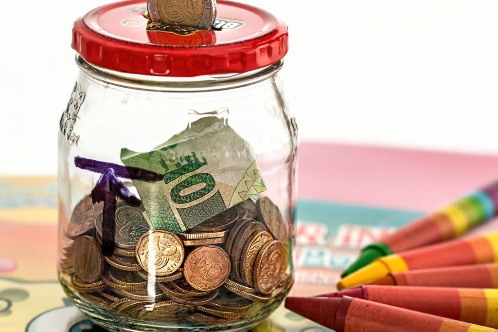 เคล็ดลับสำหรับมนุษย์เงินเดือน อยากมีเงินเก็บออมเยอะๆ ต้องลอง