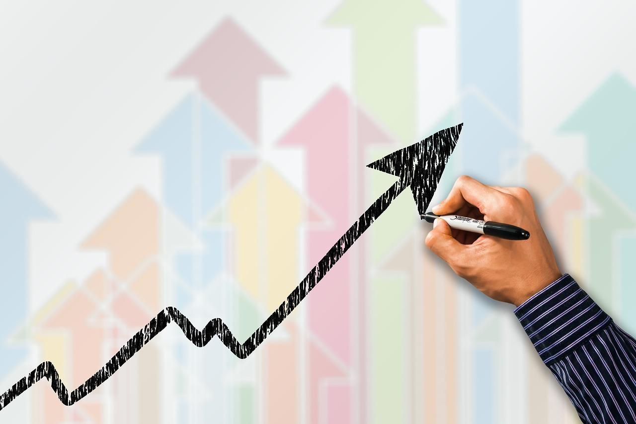4 พฤติกรรมที่นักลงทุนควรเลี่ยง ถ้าไม่อยากขาดทุน