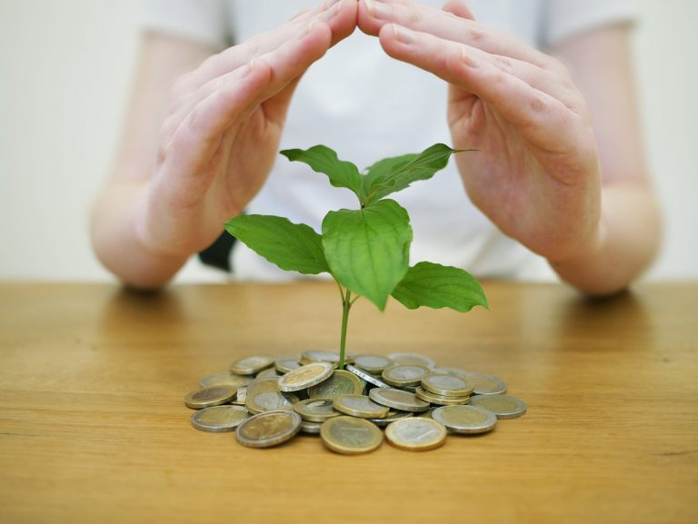 5 ทางเลือกการลงทุน สำหรับมนุษย์เงินเดือน