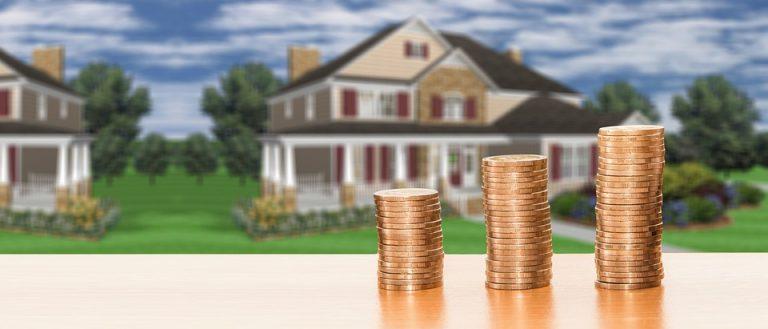 กู้ซื้อบ้านกับวิธีการเตรียมตัวในการกู้