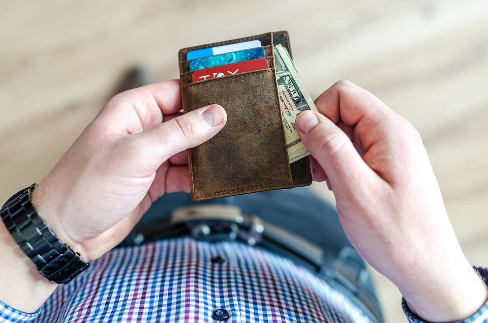 บัตรเครดิตกับการจัดการหนี้บัตรอย่างไรให้อยู่หมัด