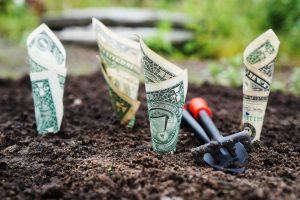 วางแผนการเงินก่อนย่อมได้เปรียบกว่าอย่างไร